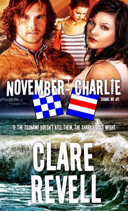 NovemberCharlie_ws11262_680